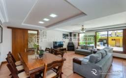 Casa à venda com 3 dormitórios em Medianeira, Porto alegre cod:194014