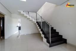 Casa Residencial à venda, 4 quartos, 15 vagas, Belvedere - Divinópolis/MG