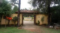 Chácara à venda em Chácara primavera, Sumaré cod:CH274752