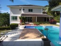 Casa com 5 dormitórios à venda, 750 m² por r$ 2.500.000,00 - vila progresso - niterói/rj