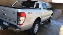 Ranger 2013 3.2 diesel - 2013