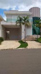Casa para alugar com 3 dormitórios cod:CA275116