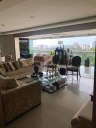 Apto com 3 Suites , Mobiliado, Gerador 100% em Adrianópolis!!!