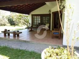 Pousada à venda, 1060 m² por r$ 2.500.000,00 - bacaxá - saquarema/rj