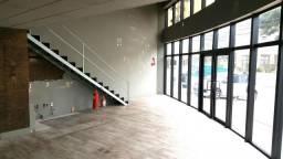 Sala comercial para locação, morumbi, 100m², 2 vagas!