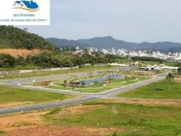 Loteamento/condomínio à venda em Rio do meio, Camboriu cod:TE00204
