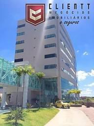Escritório à venda em Cascatinha, Juiz de fora cod:8025