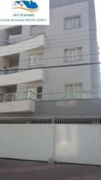 Apartamento à venda com 2 dormitórios em Vila real, Balneario camboriu cod:AP01079