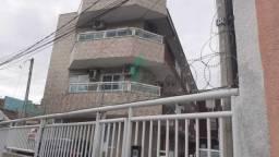 Apartamento à venda com 2 dormitórios em Encantado, Rio de janeiro cod:M25356