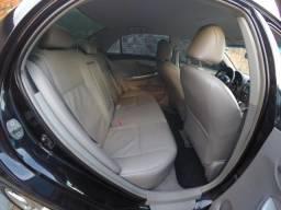 Corolla XEI 2013/14 - 2014