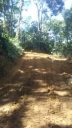 Lotes no Alto da Serra, às margens da BR-376