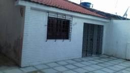 Casa 3 quartos,Rio Doce,Olinda - PE