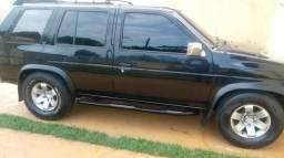 Ótimo carro - 1993