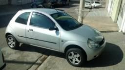 Ford Ka GL 2007 - 2007