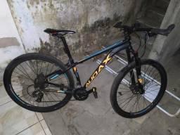 Bike aro 29 Audax havok sx