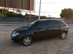 Focus GLX - 2004
