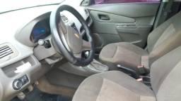 Chevrolet/Cobalt 1.4 LT 2012/13 - 23.000 - 2012