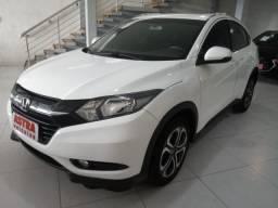 HONDA HR-V EX 1.8 16V SOHC I-VTEC FLEXONE AUT. **OFERTA** - 2016