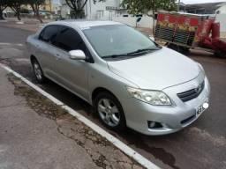 Corolla 2.0 xei 2010-2011 - 2010