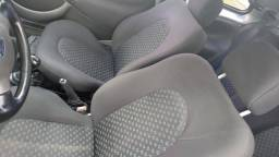 Ford Ka 2007 9.000,00 - 2007
