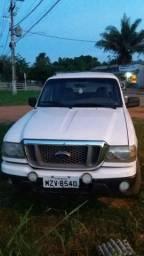 Ranger 2005 - 2005