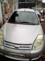 Ford k $8.500 - 2009