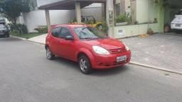 Ford Ka 2011 - 2011