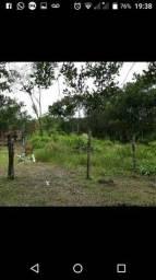 Terreno Guaratuba