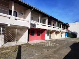 Apartamento na Praia, Próximo ao Forum, Caiobá, R$ 130 mil