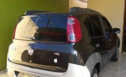 Fiat Uno Vivace Celebration. Vendo ou troco por carro de maior valor - 2012