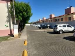 A413, 2 Quartos, 1 vaga, 45 m2, Silas Munguba, Passaré
