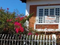 Alugo casa para o Reveillon em Chapada dos Guimarães