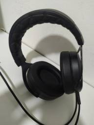 Hs50 Stereo Headset