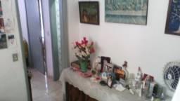 Catumbi,Casa de Vila, Triplex, Sala 02 Quartos com Terraço