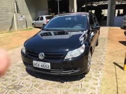 VW Gol 2012 financio sem entrada - 2012