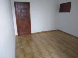 Apartamento em vila isabel 2 quartos garagem elevador salão de festa portaria 24 horas