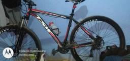 """Bike TSW 19"""""""
