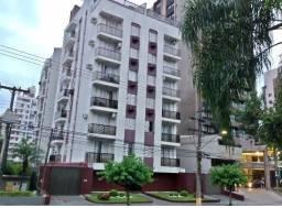 Apartamento - 3 dormitórios ( 1 suíte) - semi mobiliado - America