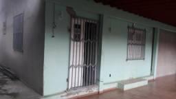 Casa no Conj. Adalberto Sena