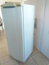 Vendo geladeira consul Entrego
