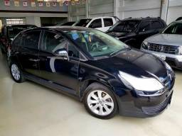 C4 glx completo auto r$ 22.900 avista - 2010