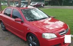 Astra gsi - 2003