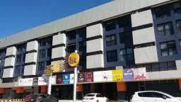 Vendo urgente sala sia center mall- aceito carro