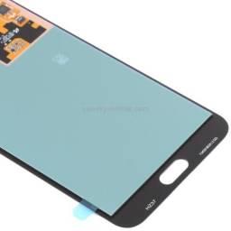 Tela Touch e Display Samsung J4 -J6 - J8 todas as versões, você encontra aqui