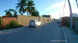 Lote murado a venda com 360m2 em Caruaru