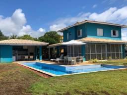 Casa Cond Quintas de Sauipe