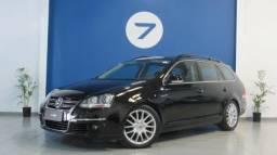 Volkswagen Jetta Variant 2009 em excelente estado! Entrada em em até 12 x no cartão!! - 2009