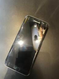 Vendo Galaxy S7 Edge