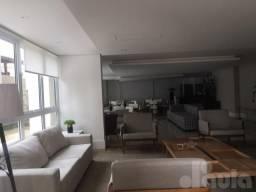 Apartamento 63m² no bairro osvaldo cruz, 2 dormitórios, 1 suite e 2 vagas de garagem