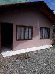 Casa para alugar com 2 dormitórios em Saguaçú, Joinville cod:L22718